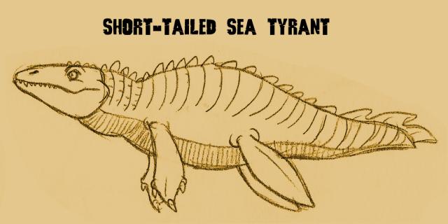 10-shorttailed-sea-tyrant