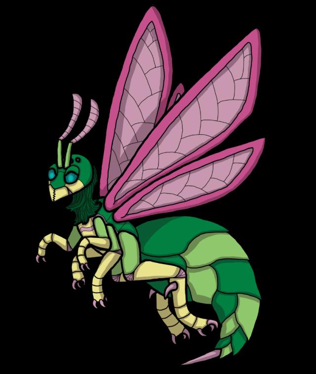 11-clorespa