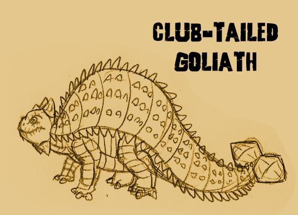 15-clubtailed-goliath