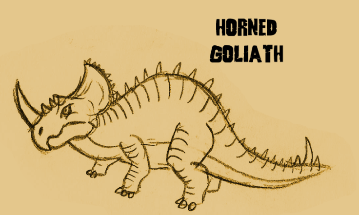 16-horned-goliath