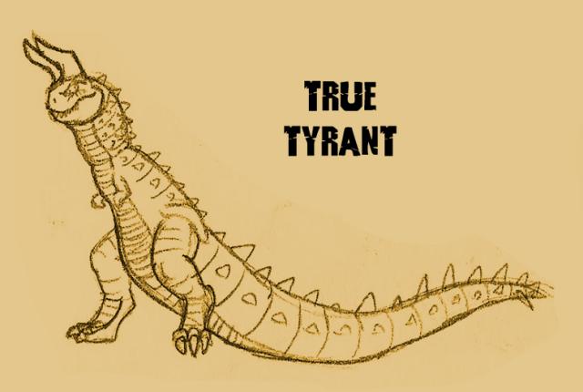 3-true-tyrant