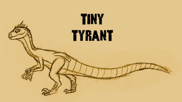 4-tiny-tyrant