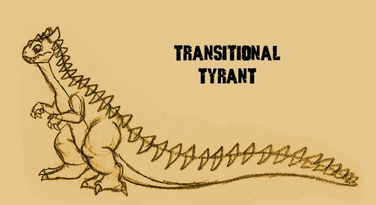 7-transitional-tyrant