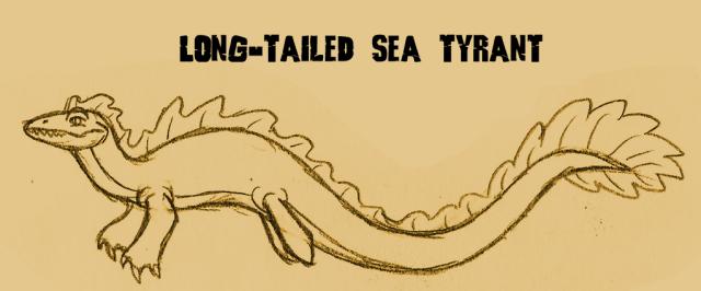 9-longtailed-sea-tyrant