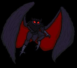 9b-mothmanud-imago