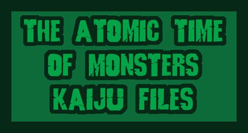 atom-kaiju-files-promo