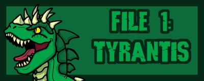 promo-image-1-tyrantis