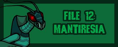 promo-image-12-mantiresia