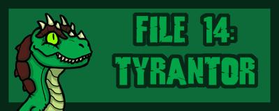 promo-image-14-tyrantor