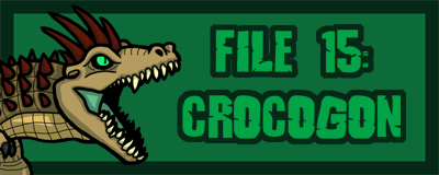 promo-image-15-crocogon