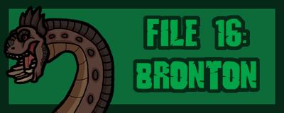 promo-image-16-bronton