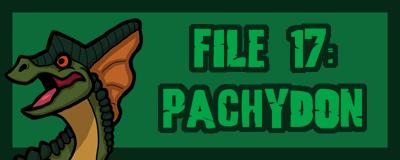 promo-image-17-pachydon