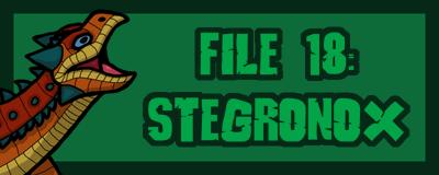promo-image-18-stegronox