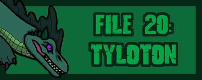 promo-image-20-tyloton