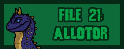 promo-image-21-allotor