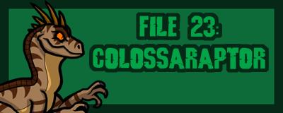 promo-image-23-colossaraptor