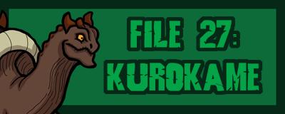 promo-image-27-kurokame