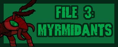 promo-image-3-myrmidants