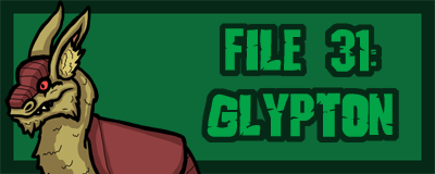 promo-image-31-glypton