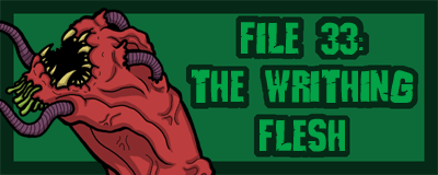 promo-image-33-the-writhing-flesh