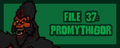 promo-image-37-promythigor