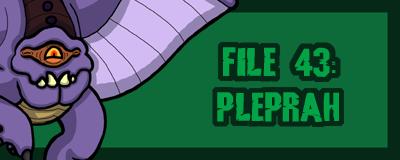 promo-image-43-pleprah