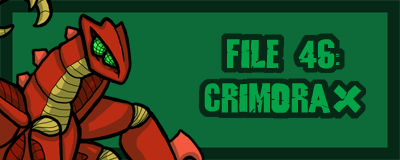 promo-image-46-crimorax