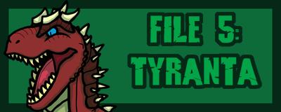 promo-image-5-tyranta