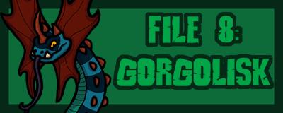 promo-image-8-gorgolisk