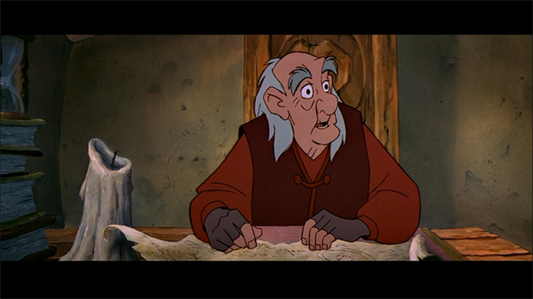 Generic Disney Old Man.png