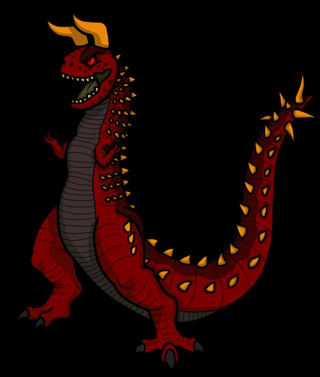 B1 Diablosaurus.png