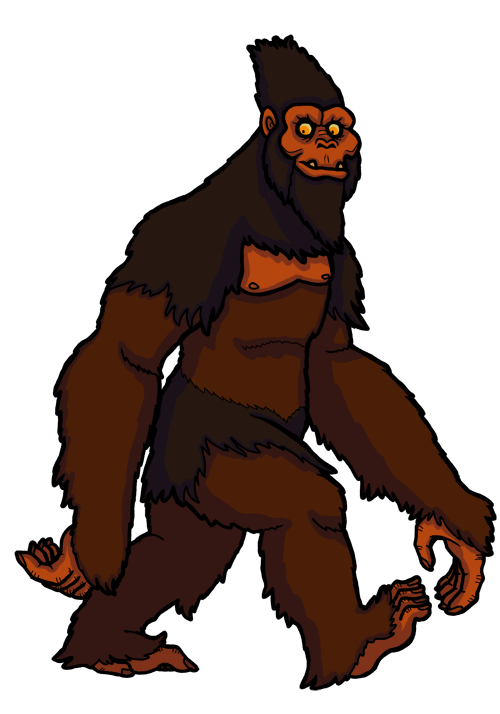 File 002 Common Sasquatch.png
