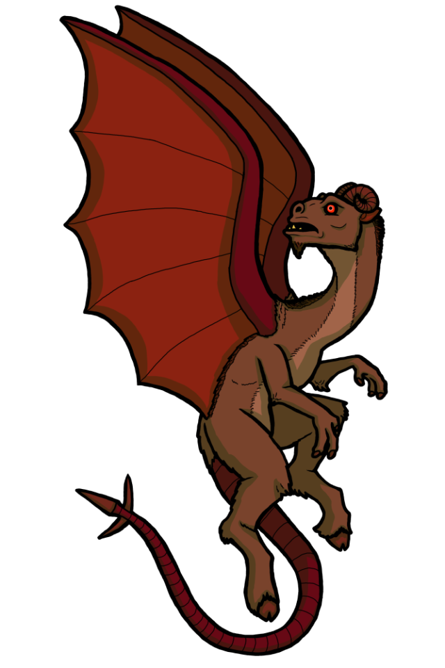 File 003 Jersey Devil.png