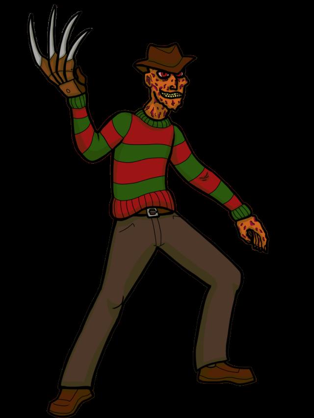 Freddy Krueger.png