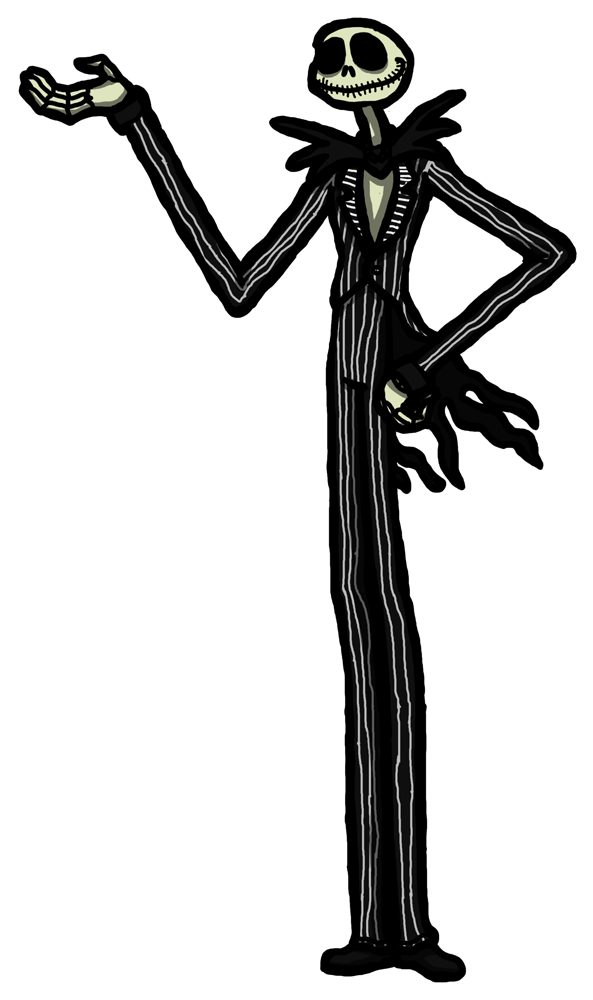 Jack Skellington.png