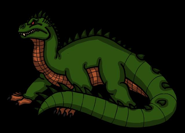 Rhedosaurus.png