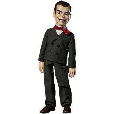 Slappy_the_Dummy_(2015_film)