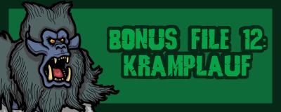 B12 Kramplauf Promo