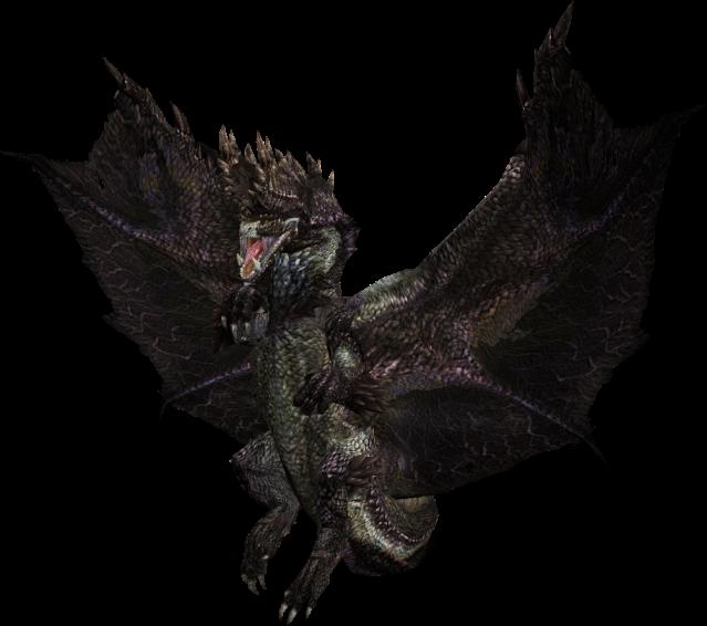 Alatreon