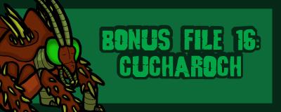 b16 Cucharoch promo