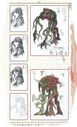 4 Ivy Concepts