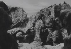 55 Godzilla and Ang