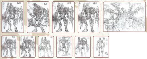 6 G Birkin Concepts 10