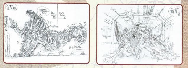 6 G Birkin Concepts 2