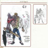 6 G Birkin Concepts 3