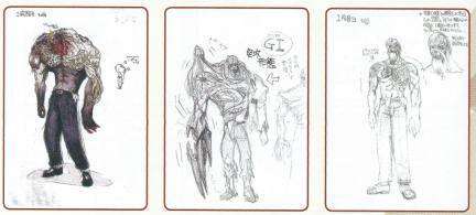 6 G Birkin Concepts 4
