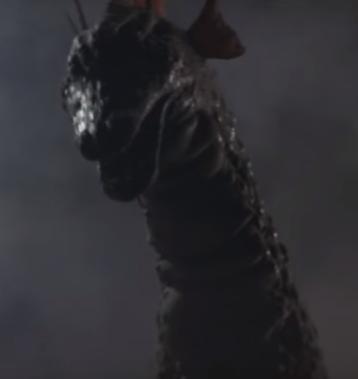 Titanosaurus b